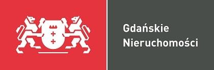 logo Gdańskich Nieruchomości